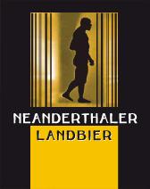 logo_neanderthaler
